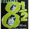 8-12-fellini-cartel-espanol
