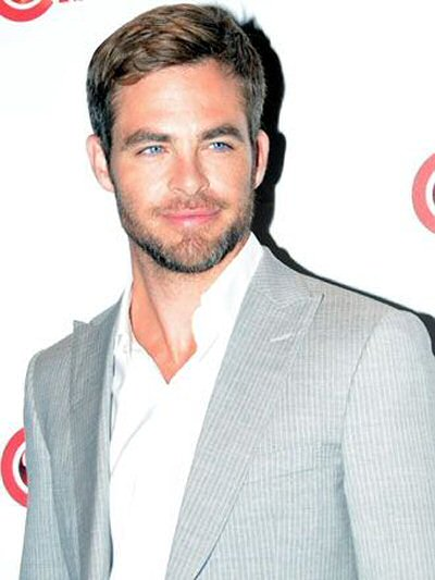 chris-pine-fotos