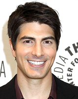 brandon-routh-foto-biografia