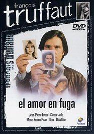 el-amor-en-fuga-cartel