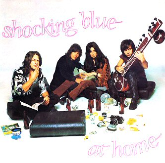 shocking-blue-discos-at-home