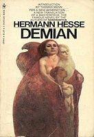 hermann-hesse-demian-libro-critica