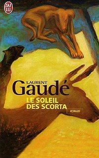 laurent-gaude-soleil-libros