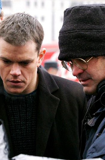 paul-greengrass-matt-damon-fotos