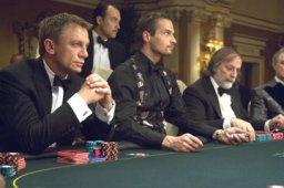 casino-royale-critica
