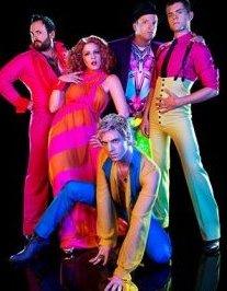 scissor-sisters-critica-discos