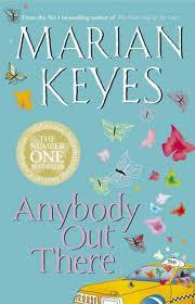 marian-keyes-anybody-out-there