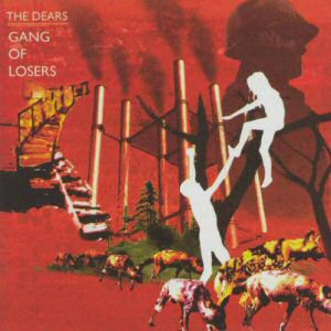 the-dears-discos