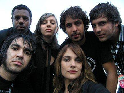 the-dears-grupo-foto
