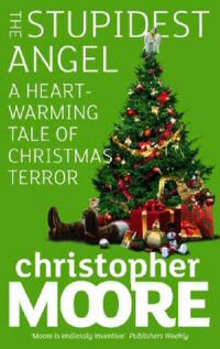 christopher-moore-the-stupidest-angel