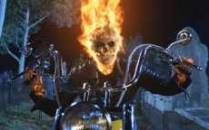 ghost-rider-foto