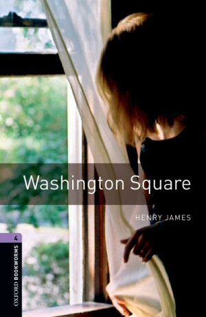 henry-james-washington-square