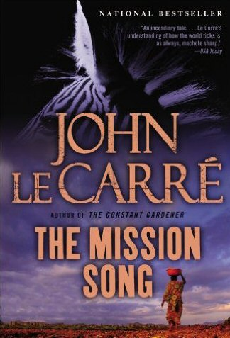 john-le-carre-the-mission-song