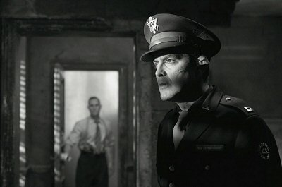 buen-aleman-foto-george-clooney-critica