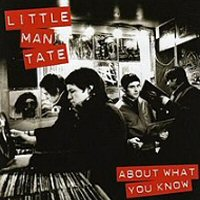 little-man-tate-about-what-you-know-albums