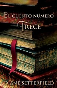 diane-setterfield-libros