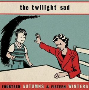 the-twilight-sad-discografia
