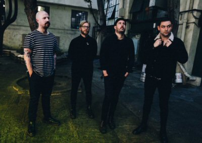 the-twilight-sad-rock-banda-biografia
