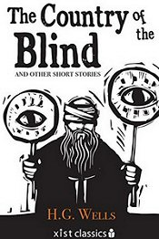 hg-wells-blind