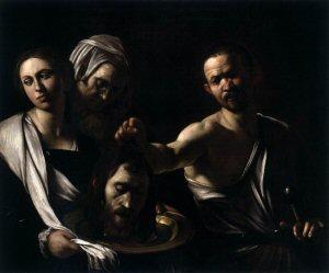 caravaggio-herodias-cuadro
