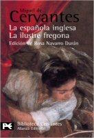 la-ilustre-fregona-novela
