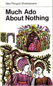 much-ado-about-nothing-libro