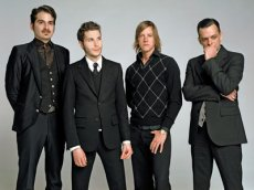 interpol-album-review-our-love-to-admire