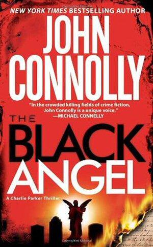 john-connolly-the-black-angel