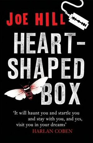 joe-hill-heart-shaped-box