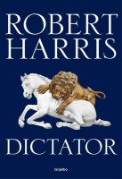 robert-harris-dictator-libros