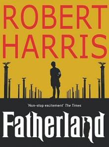 robert-harris-fatherland-libros