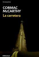 cormac-mccarthy-lacarretera-critica
