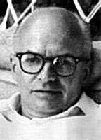 jack-finney-escritor-biografia