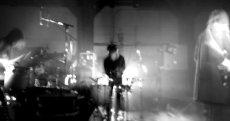 liars-foto-album-critica