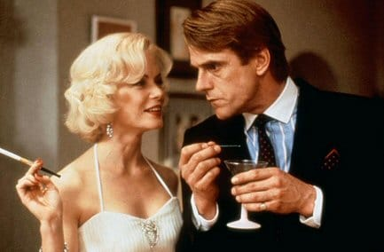 adorable-seductor-jeremy-irons