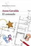 anna-gavalga-el-consuelo
