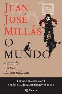 juan-jose-millas-mundo-novela-critica