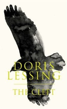 doris-lessing-the-cleft