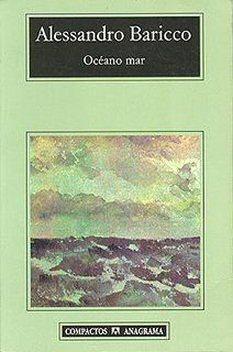 alessandro-baricco-oceano-mar-libros