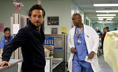 justin-chatwin-series-television