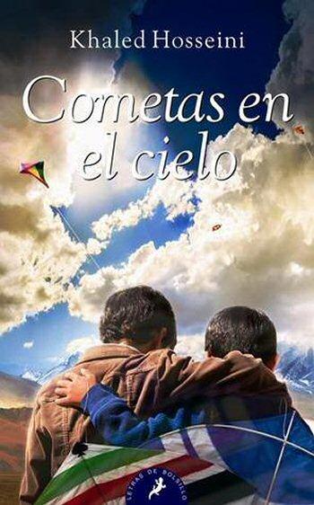 khaled-hosseini-cometas-en-el-cielo