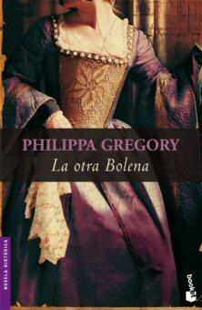 philippa-gregory-libros
