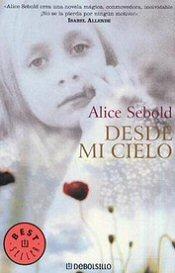 alice-sebold-libros
