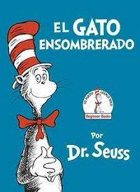 dr-seuss-libros