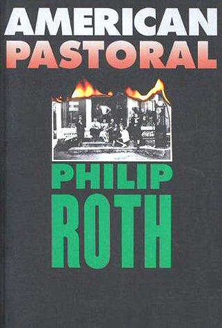 philip-roth-libros