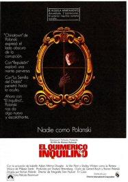 quimerico-inquilino-cartel-espanol