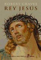 rey-jesus-de-robert-graves