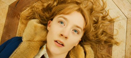 the-lovely-bones-alice-sebold-saoirse