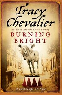 tracy-chevalier-burning-bright