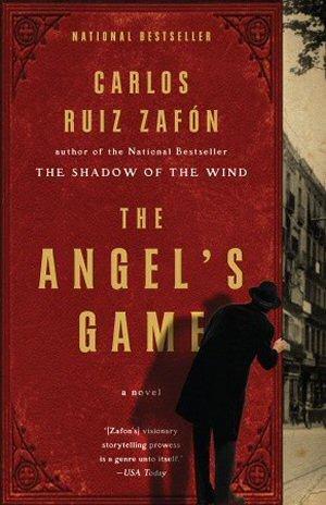 carlos-ruiz-zafon-angels-game